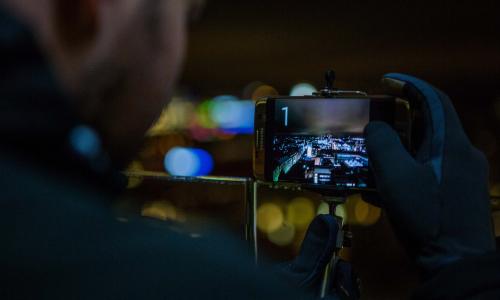 Samsung Galaxy S7 και S7 edge: πολύ περισσότερο από ένα δώρο