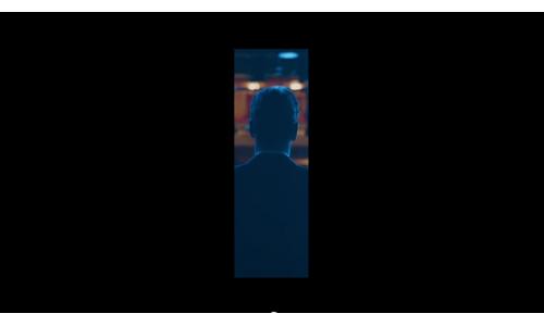 Ο Michael Fassbender είναι ο Steve Jobs
