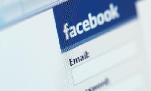 Έρχονται οι βιντεο-διαφημίσεις στο Facebook