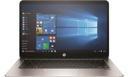 HP EliteBook 1030: ισχυρή απόδοση στις 13,3 ίντσες