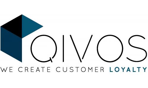 Η Cloudbiz μετονομάζεται σε Qivos και στρέφεται σε Ευρώπη και Ασία