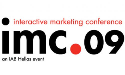 Το Πρόγραμμα του IMC 2009