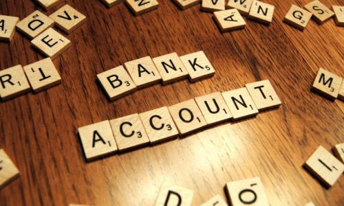 Ένα νέο malware αδειάζει τραπεζικούς λογαριασμούς