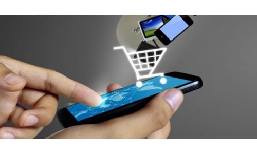Εξαγορά από τον Σκλαβενίτη τον βάζει στο e-commerce