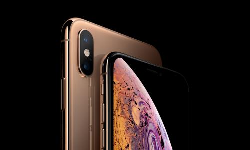 5G iPhone το 2020