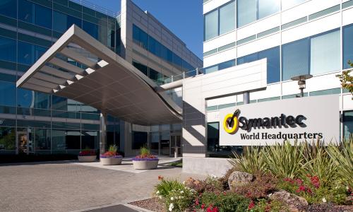 Symantec: Όχι στον έλεγχο του κώδικα