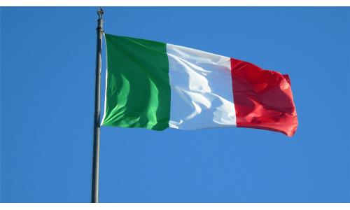 Ιταλία: broadband κατά της κρίσης
