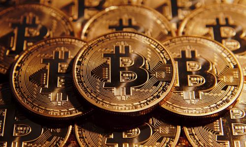 """""""Απάτη"""" το Bitcoin"""