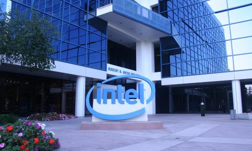 Περασμένα μεγαλεία ξανά για την Intel