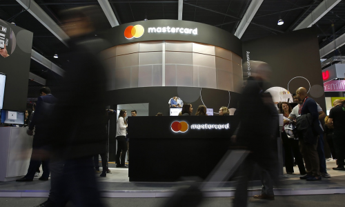 Mastercard: η πανδημία, επιταχυντής των ψηφιακών τραπεζικών λύσεων