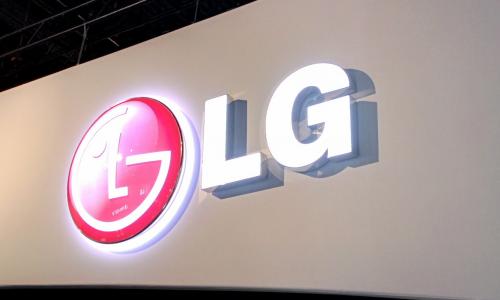 LG: λουκέτο στο τμήμα smartphones
