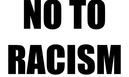 Ληξίαρχοι: όχι στον ρατσισμό
