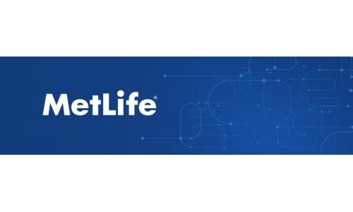 «Πολύ πρόθυμος ο Έλληνας καταναλωτής για ψηφιακές ασφαλιστικές υπηρεσίες»