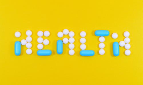 Υπόθεση Novartis: Μάθαμε τίποτα απ' αυτήν;