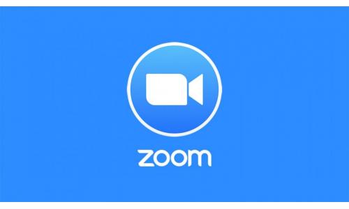 Το Zoom έφθασε τα 300 εκατομμύρια καθημερινούς χρήστες