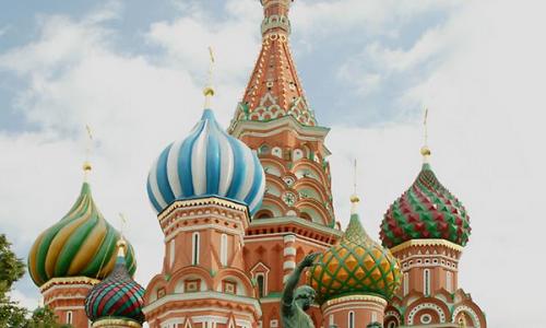 Ούτε το Κρεμλίνο ξέρει πού χάθηκαν οι χάκερ της συμμορίας REvil