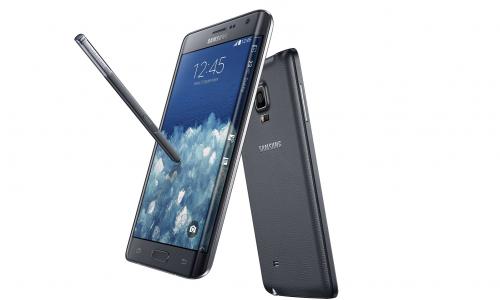 Επίδειξη τεχνολογικής ισχύος και καινοτομίας από τη Samsung