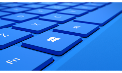 CloudBook από τη  Microsoft