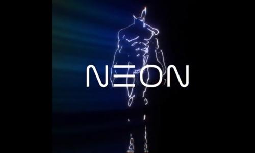NEON: ένα νέο προϊόν τεχνητής νοημοσύνης φέρνει η Samsung στη CES