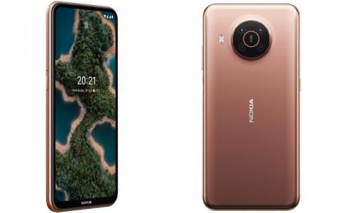Τέσσερα νέα Nokia smartphones στην ελληνική αγορά