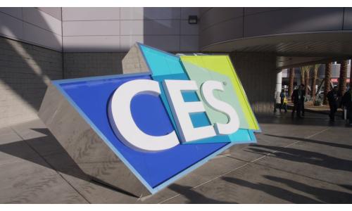Αποκλειστικά ψηφιακά θα πραγματοποιηθεί η CES 2021