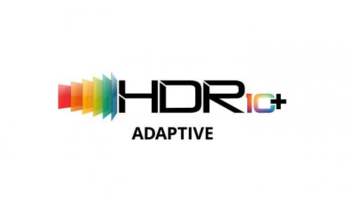 Νέα λειτουργία HDR10+ Adaptive στις Samsung τηλεοράσεις για βελτιωμένη εμπειρία κινηματογραφικής θέασης