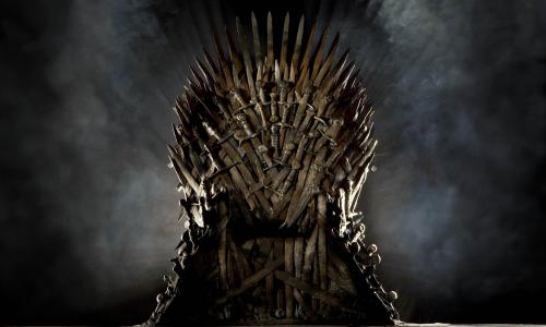 90 εκατομμύρια «παράνομες» προβολές της πρεμιέρας του 7ου κύκλου Game of Thrones