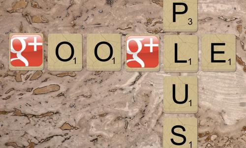 Η Google κλείνει το GooglePlus