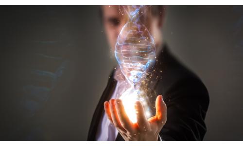 Βιολογία: η επιστήμη  που θα αλλάξει τον κόσμο όπως τον ξέρουμε σήμερα