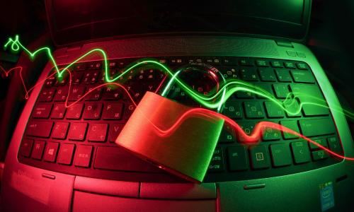 Κυβερνοεπίθεση βγάζει offline τις κρατικές υπηρεσίες του Βελγίου