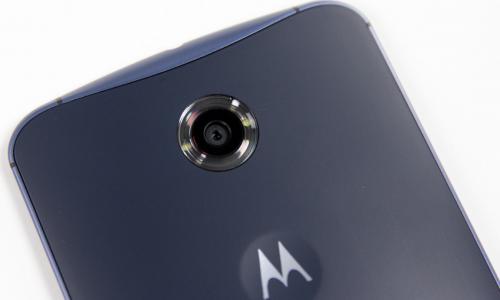 Νέος επικεφαλής για τα smartphones της Motorola στην Ελλάδα