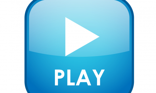 Online βίντεο, διαφήμιση και νέα εποχή