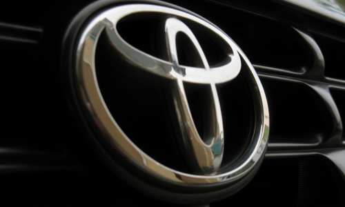 H Toyota εξαγόρασε τον τομέα αυτοκινούμενων οχημάτων της Lyft