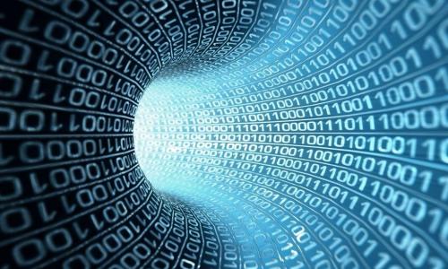 Ανάλυση δεδομένων –που λέει ο λόγος