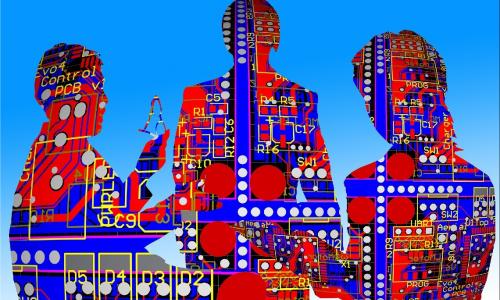 Τραπεζική και τεχνητή νοημοσύνη