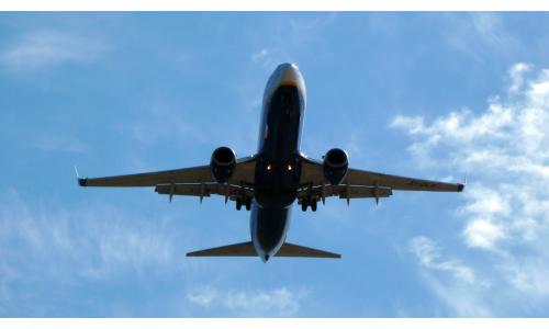 Google: συζητήσεις για αγορά του ιπτάμενου Ίντερνετ της Nokia