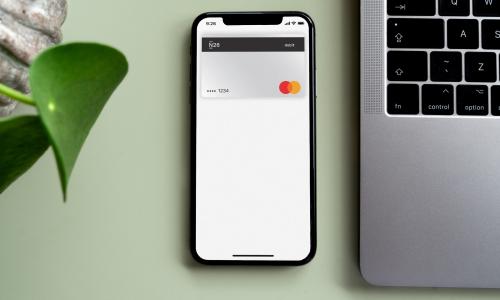 N26: παρουσιάζει ψηφιακή έκδοση των καρτών της για instant banking