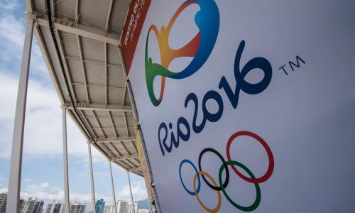 Ολυμπιακοί Αγώνες: συμπεράσματα με δόσεις τεχνολογίας