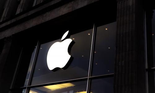 Apple: φήμες για συμφωνία συνεργασίας με την KIA Motors για την παραγωγή αυτοκινήτου