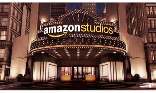 Παραιτήσεις επί παραιτήσεων στα Amazon Studios