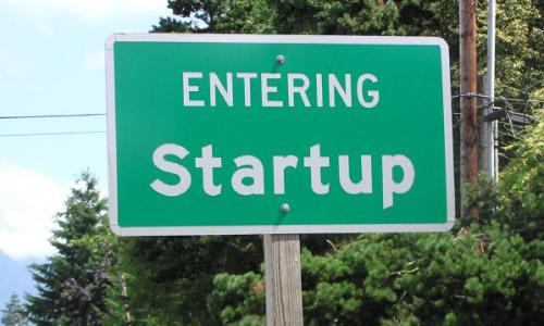 Με 24 εκατ. ευρώ «βγαίνει» στην αγορά των startups το Velocity Partners