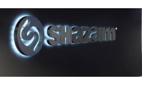 Apple: έρευνα της Ευρωπαϊκής Επιτροπής για την εξαγορά του Shazam