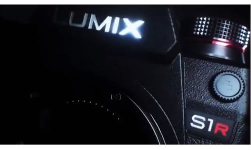 Και η Panasonic στις full-frame mirrorless