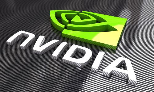 H ARM περνάει στα χέρια της Nvidia για 40 δισ. δολάρια