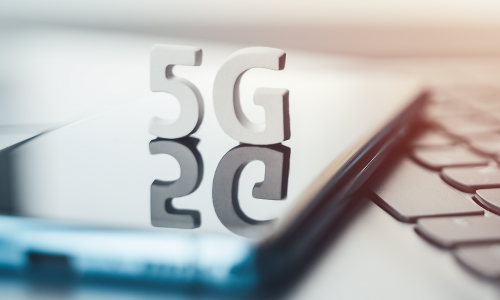 Συμμετοχές 5G AE: υπογραφή μνημονίου συνεργασίας με το Corallia