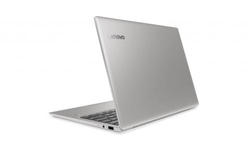 Lenovo: στην 1η θέση σε PCs και tablets στην Ελλάδα στο 3ο τρίμηνο του 2019