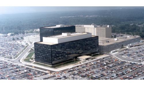 Σοβαρή υποκλοπή στην NSA
