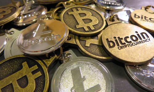 Bitcoin: Τι είναι και πώς δουλεύει