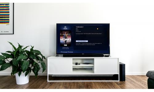 Nova On Demand: η δική σου τηλεόραση
