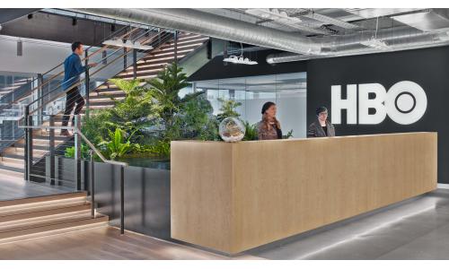 Μέσα στο 2021 η επέκταση της υπηρεσίας HBO Max στην Ευρώπη